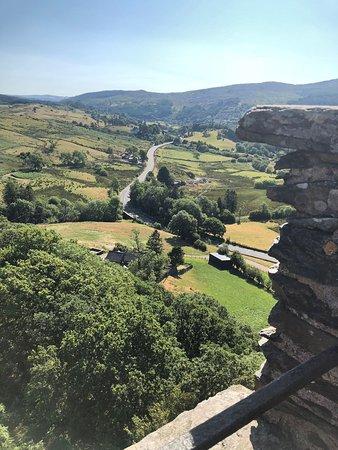 Dolwyddelan Castle: IMG-20180708-WA0003_large.jpg