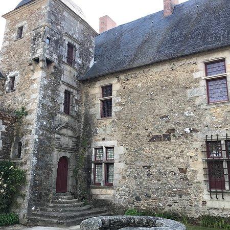 Saint-Sulpice-le-Verdon, France: photo5.jpg