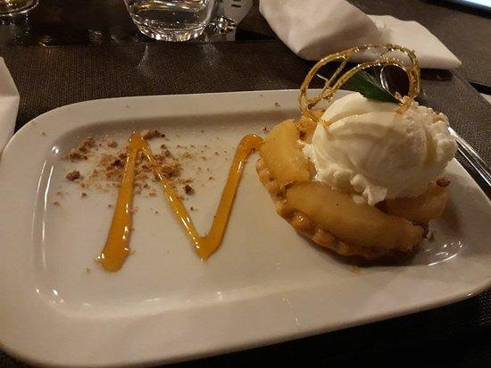 Aqva Restaurant: 20180602_213538_large.jpg