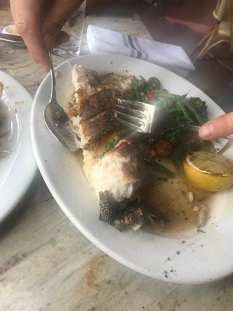 Barbarella Restaurant & Bar Photo
