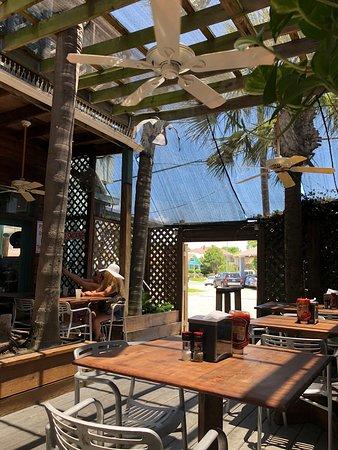 Foto de Shrimp & Stuff Restaurant