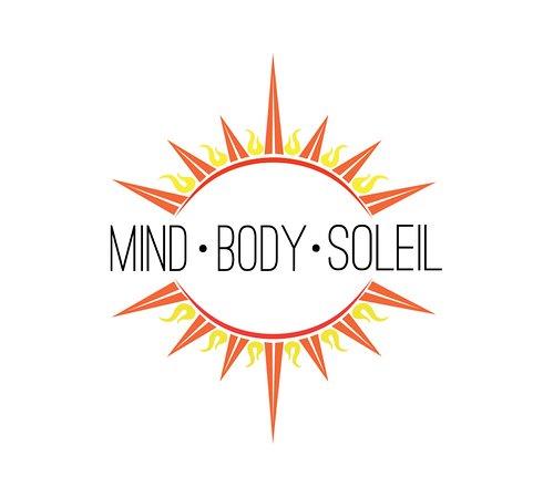 Mind Body Soleil