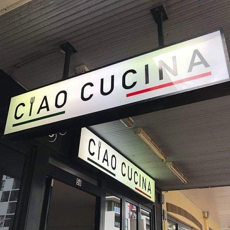 Ciao Cucina, Wollongong - Menü, Preise & Restaurant ...