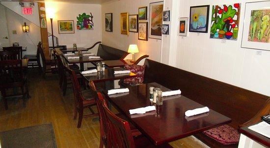 savory maine dining provisions damariscotta menu prices rh tripadvisor com