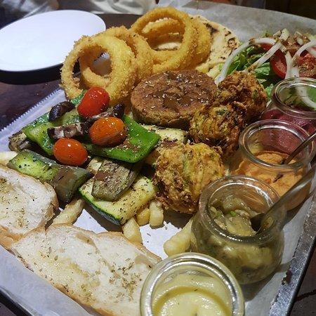 MIX Restaurant: photo0.jpg