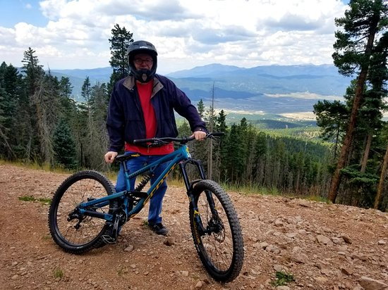 Angel Fire Bike Park 2020 All You Need To Know Before