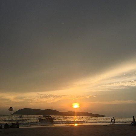 Cenang Beach: photo2.jpg