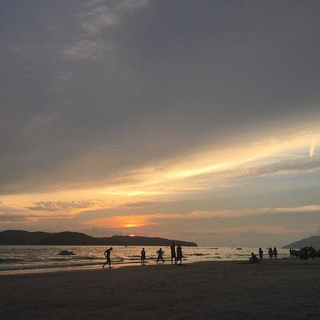 Cenang Beach: photo3.jpg