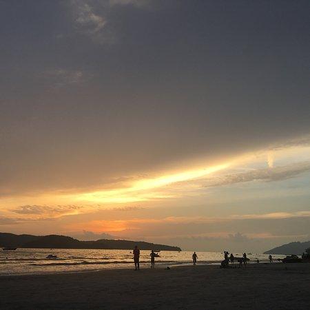Cenang Beach: photo5.jpg