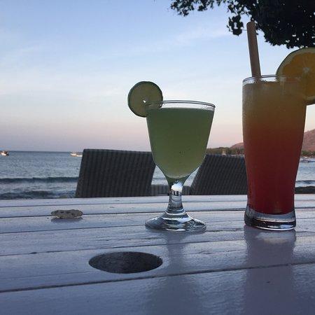 Taman Sari Bali Resort & Spa : photo0.jpg