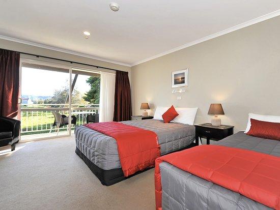 Mohua Motels, Hotels in Abel Tasman National Park