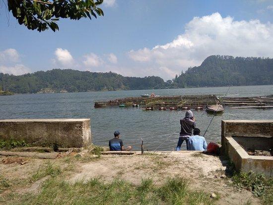 Ponorogo, Indonésia: IMG_20180618_105922_large.jpg