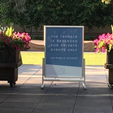 Bilde fra Loews Chicago Hotel