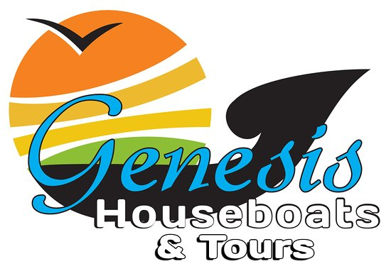 Genesis Houseboats and Tours