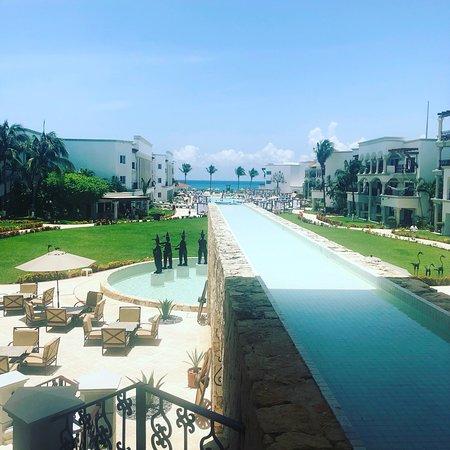 photo8 jpg - Picture of Hilton Playa del Carmen, an All