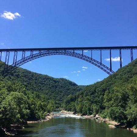 Adventures on the Gorge: photo3.jpg