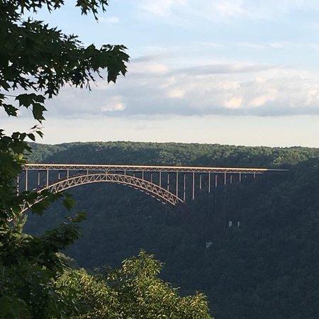 Adventures on the Gorge: photo5.jpg