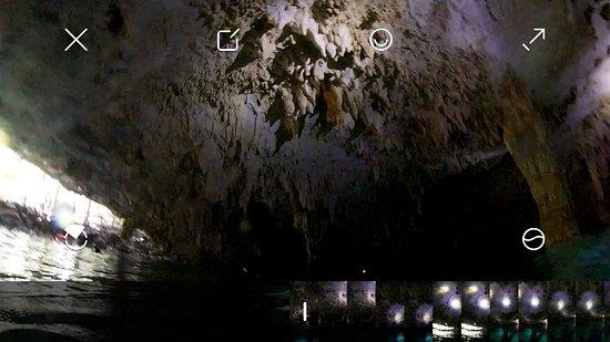 Cenotes Dos Ojos: Screenshot_20180710-203009_large.jpg