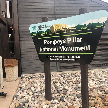 Pompeys Pillar, MT: photo3.jpg