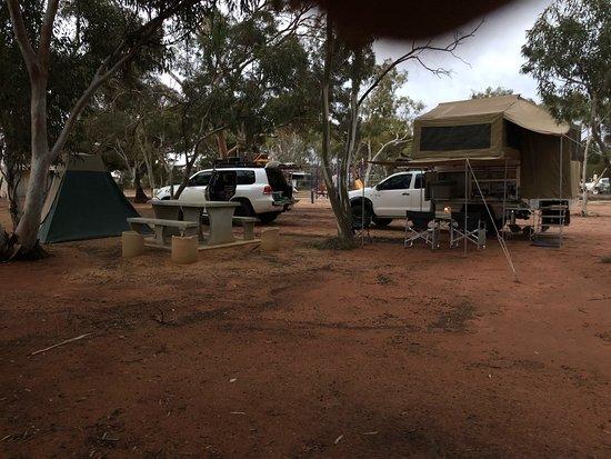 Southern Cross, Austrália: photo0.jpg