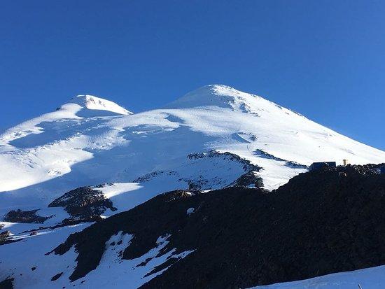 Mount Elbrus: IMG-20180711-WA0009_large.jpg