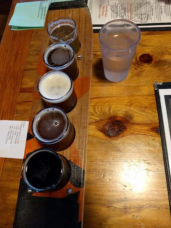 Lone Peak Brewery: IMG_20180710_211841_large.jpg