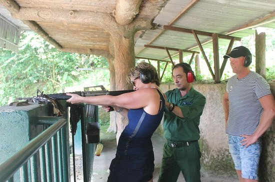 Cu Chi Tunnels and Mekong Delta 1 Day ...