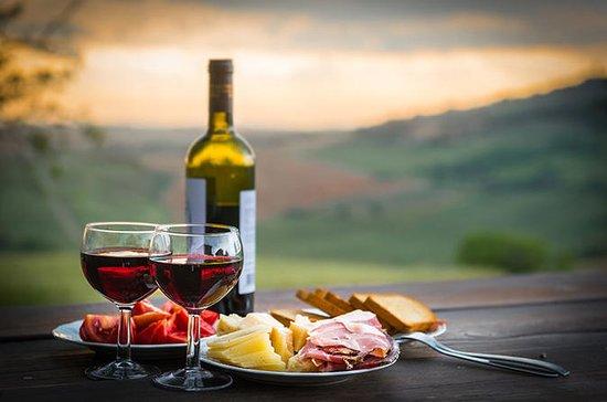 Hunter Valley Ultimate Food & Wine...