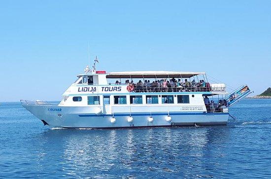 Lidija Tours