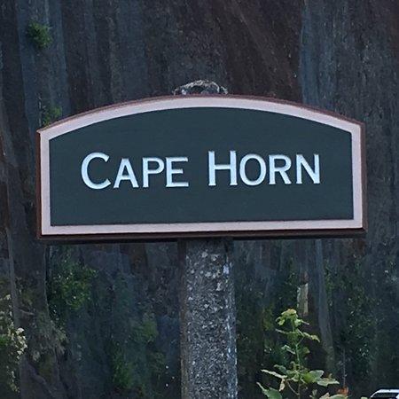 Cape Horn Overlook: photo1.jpg