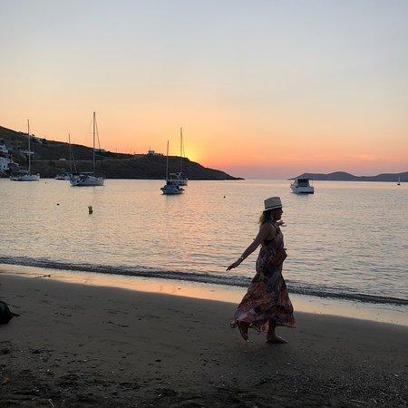 Merichas, Greece: photo0.jpg