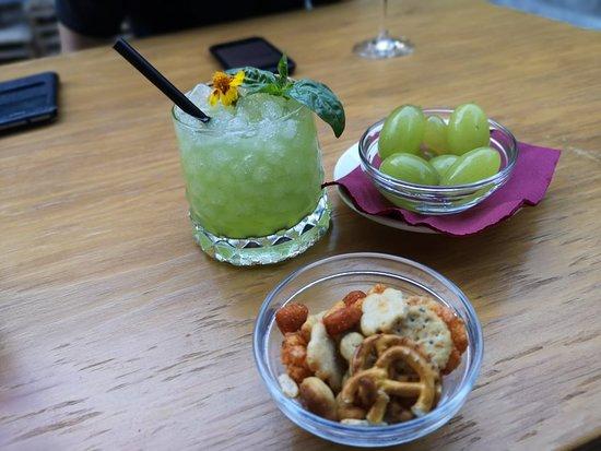 Timoleone Café照片