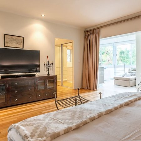 Fresnaye, South Africa: Maison Normandie