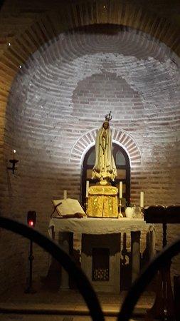 Basilica di Sant'Apollinare in Classe: 20180710_203958_large.jpg
