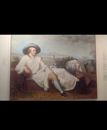 Casa Di Goethe Roma Aggiornato 2019 Tutto Quello Che C E Da