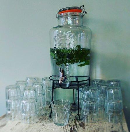 Koog aan de Zaan, Niederlande: Koffie-Mok