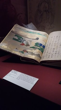 Chester Beatty Library: DSC_3276_large.jpg