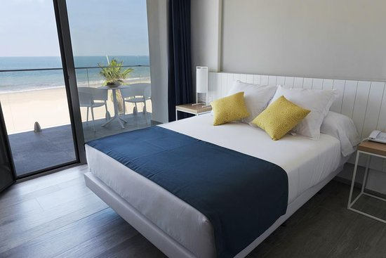 Hotel Agaro