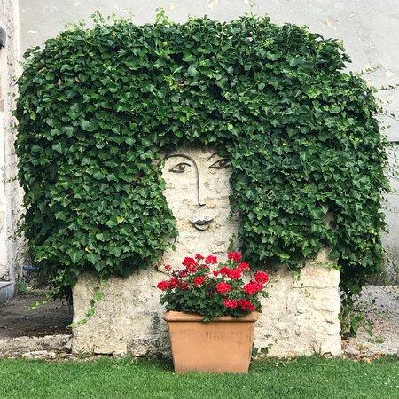 Pontlevoy, France: photo8.jpg