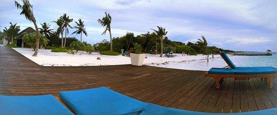 Herathera Island Photo
