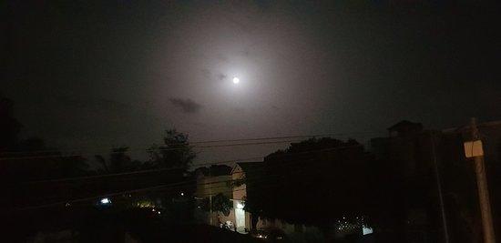 Kerr Serign, Gambia: 20180629_220159_large.jpg