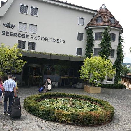 Meisterschwanden, Suíça: photo1.jpg