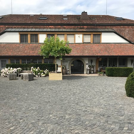 Meisterschwanden, Suíça: photo2.jpg