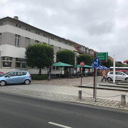 Furstenberg, Germany: photo0.jpg