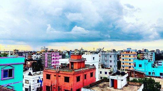 Brahmanbaria (Bengali: ব্রাহ্মণবাড়ীয়া) is a historic city of Bangladesh.