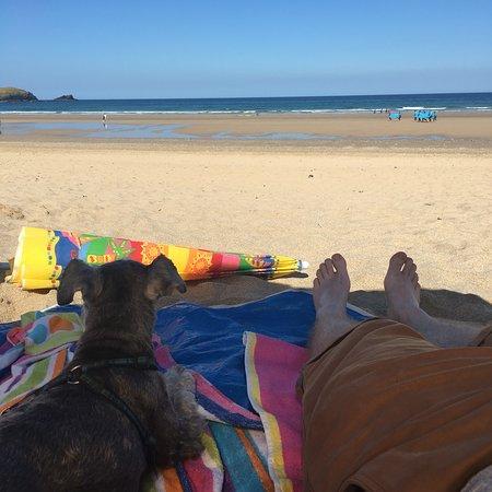 Fistral Beach: photo2.jpg