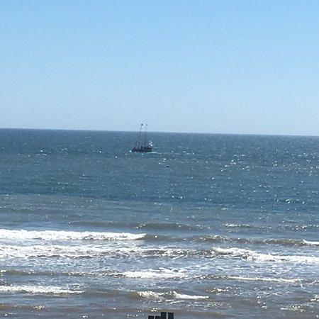 Bridlington Pirate Ship: photo3.jpg