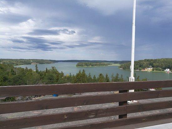 Godby, ฟินแลนด์: TA_IMG_20180711_130413_large.jpg