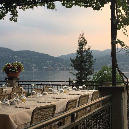 Ranco, Italien: photo0.jpg