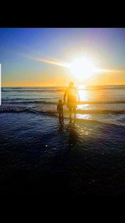 Fistral Beach: Screenshot_20180711-084032_Photos_large.jpg